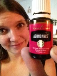 abundance-pic