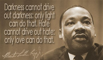 cropped-martin_luther_king_jr_quote